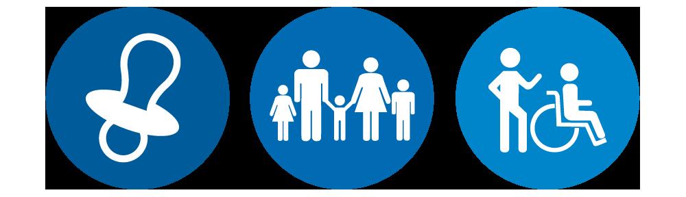Initiative Familiengerechtigkeit